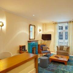 Отель Hapimag Resort Athens Греция, Афины - отзывы, цены и фото номеров - забронировать отель Hapimag Resort Athens онлайн детские мероприятия