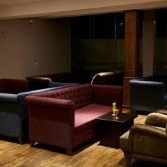 Отель Galway Forest Lodge Hotel Nuwara Eliya Шри-Ланка, Нувара-Элия - отзывы, цены и фото номеров - забронировать отель Galway Forest Lodge Hotel Nuwara Eliya онлайн развлечения