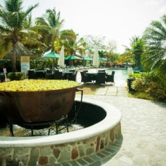 Отель Coco Palm фото 10