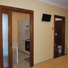 Мини-Отель B&B Vignali Дизо удобства в номере