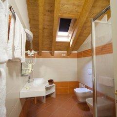 Отель San Gottardo Италия, Вербания - отзывы, цены и фото номеров - забронировать отель San Gottardo онлайн сауна