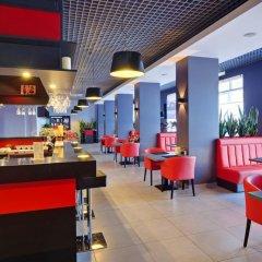 Гостиница ЭРА СПА в Калининграде 5 отзывов об отеле, цены и фото номеров - забронировать гостиницу ЭРА СПА онлайн Калининград гостиничный бар