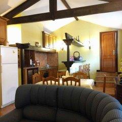 Отель Quinta do Pedregal комната для гостей фото 2