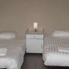 Отель Budget Flats Leuven детские мероприятия фото 2