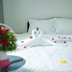 Отель Shina Hotel Вьетнам, Нячанг - отзывы, цены и фото номеров - забронировать отель Shina Hotel онлайн фото 13