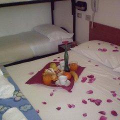 Hotel Criss в номере фото 2