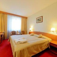 Гостиница Амбассадор в Санкт-Петербурге - забронировать гостиницу Амбассадор, цены и фото номеров Санкт-Петербург комната для гостей фото 3