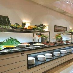 Vincci Estrella del Mar Hotel питание фото 3