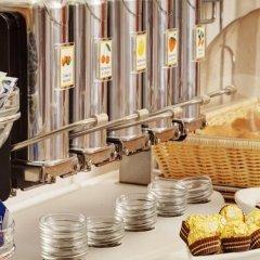Отель Best Roma Италия, Рим - отзывы, цены и фото номеров - забронировать отель Best Roma онлайн питание фото 2