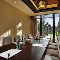 Отель Serenity Coast All Suite Resort Sanya фото 2