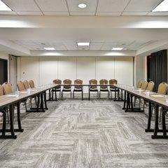 Отель Hyatt Place Columbus/Worthington Колумбус помещение для мероприятий фото 2