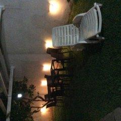 Отель Aira Te Finu Верноле фото 2