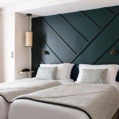 Отель Bastille Spéria Франция, Париж - 1 отзыв об отеле, цены и фото номеров - забронировать отель Bastille Spéria онлайн комната для гостей фото 5