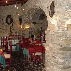 Отель Mas Palou Испания, Курорт Росес - отзывы, цены и фото номеров - забронировать отель Mas Palou онлайн помещение для мероприятий