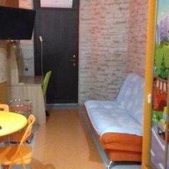 Отель Guest House Loran Сочи детские мероприятия фото 2