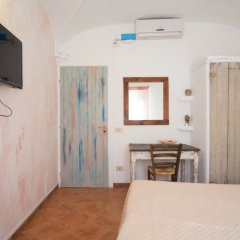 Отель Palazzo Antiche Porte удобства в номере
