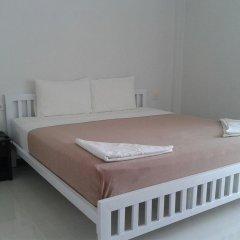 Отель Korya Guesthouse удобства в номере фото 2