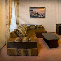 Гостиница Роял Стрит Украина, Одесса - 9 отзывов об отеле, цены и фото номеров - забронировать гостиницу Роял Стрит онлайн комната для гостей фото 5