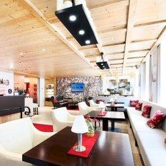Отель Drei Loewen Hotel Германия, Мюнхен - 14 отзывов об отеле, цены и фото номеров - забронировать отель Drei Loewen Hotel онлайн гостиничный бар