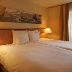Отель Seehof Швейцария, Давос - отзывы, цены и фото номеров - забронировать отель Seehof онлайн фото 15