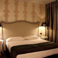Отель Locanda Viridarium Италия, Региональный парк Colli Euganei - отзывы, цены и фото номеров - забронировать отель Locanda Viridarium онлайн комната для гостей фото 2