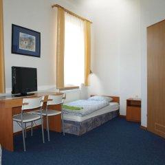 Отель Ami Hotel Польша, Вроцлав - отзывы, цены и фото номеров - забронировать отель Ami Hotel онлайн фото 2