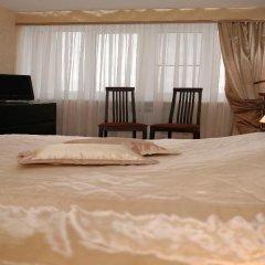 Гостиница Ловеч 3* Стандартный номер с различными типами кроватей фото 12