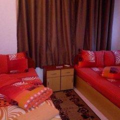 Mario Hotel & Complex Сандански фото 16