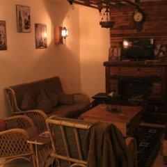 Отель The Mulberry Иордания, Амман - отзывы, цены и фото номеров - забронировать отель The Mulberry онлайн гостиничный бар