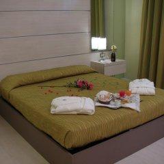 Отель Bed & Breakfast Diamante e Smeraldo Hotel Италия, Венеция - отзывы, цены и фото номеров - забронировать отель Bed & Breakfast Diamante e Smeraldo Hotel онлайн комната для гостей фото 4
