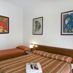 Отель Residence Auriga комната для гостей фото 5