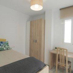 Апартаменты 107645 - Apartment in Fuengirola Фуэнхирола комната для гостей фото 2