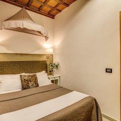 Отель Artemis Guest House комната для гостей фото 3