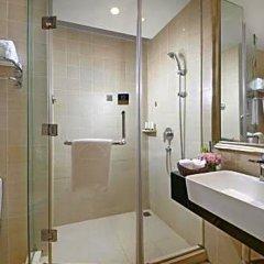 Отель City Hotel Xiamen Китай, Сямынь - отзывы, цены и фото номеров - забронировать отель City Hotel Xiamen онлайн фото 18