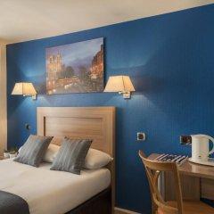 Отель My Hôtel In France Marais детские мероприятия фото 2
