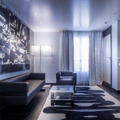 Hotel Félicien by Elegancia комната для гостей фото 4