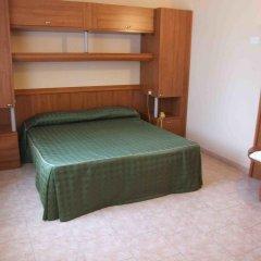 Отель Prestige Италия, Монтезильвано - отзывы, цены и фото номеров - забронировать отель Prestige онлайн комната для гостей фото 4