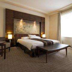 Отель Mamaison Hotel Le Regina Warsaw Польша, Варшава - 12 отзывов об отеле, цены и фото номеров - забронировать отель Mamaison Hotel Le Regina Warsaw онлайн комната для гостей фото 4