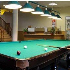 Отель Норд Стар Горнолыжный Комплекс Мурманск детские мероприятия фото 2