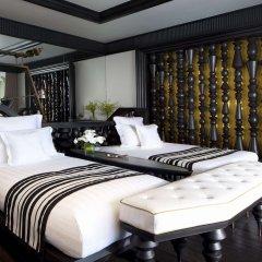 Отель InterContinental Danang Sun Peninsula Resort комната для гостей фото 2