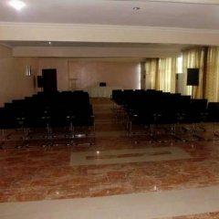 Отель Treasureland Hotel Нигерия, Калабар - отзывы, цены и фото номеров - забронировать отель Treasureland Hotel онлайн фото 4
