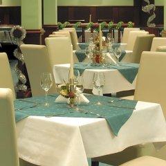 Отель Extreme Болгария, Левочево - отзывы, цены и фото номеров - забронировать отель Extreme онлайн помещение для мероприятий