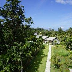 Отель Na Vela Village Ланта фото 10