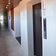 Отель David Residence интерьер отеля фото 3
