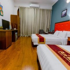 A25 Hotel Lien Tri фото 10