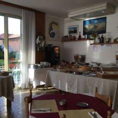 Hotel Mirella питание