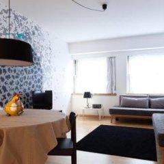 Отель The Lisbonaire Apartments Португалия, Лиссабон - отзывы, цены и фото номеров - забронировать отель The Lisbonaire Apartments онлайн фото 17