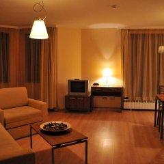 Отель Villa Park Болгария, Боровец - отзывы, цены и фото номеров - забронировать отель Villa Park онлайн комната для гостей фото 2