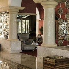 Отель Iberostar Grand Bavaro Adults Only - All inclusive интерьер отеля фото 2