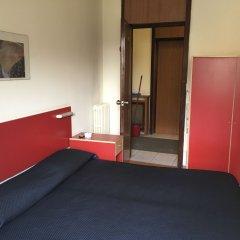 Hotel Corvetto комната для гостей фото 3